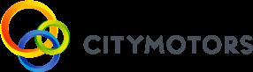 citymotors logo-1