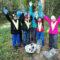 """""""Всемирный День Чистоты"""" прошел успешно, уборки и подсчет собранного мусора продолжаются"""