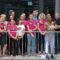 Организаторы Всемирного дня чистоты в Эстонии приглашают 21 сентября на субботник