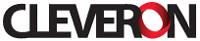 cleveron-logo-2