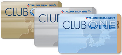 club-jne-5
