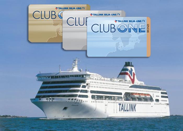 club-one-1