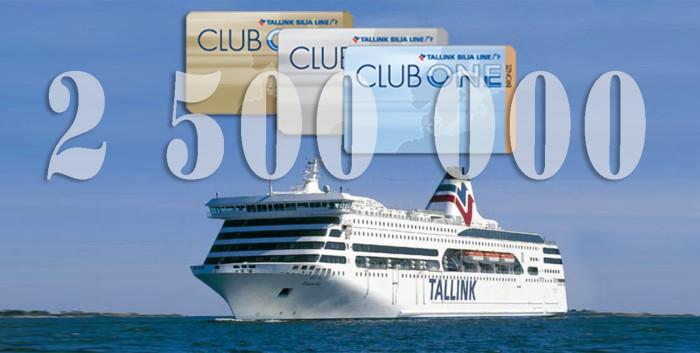 clube-one-2500000