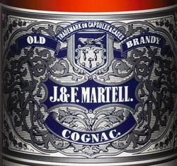 cognac-martell-premier-assemblage