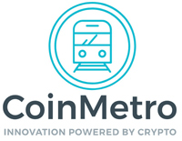 coinmetro-logo-sm