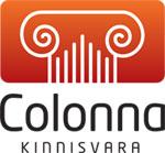 colonna-logo 1
