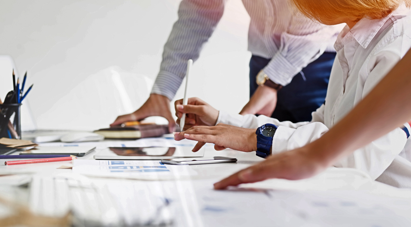 Статистика Нотариальной палаты: сделки с недвижимостью и нотариальные сделки