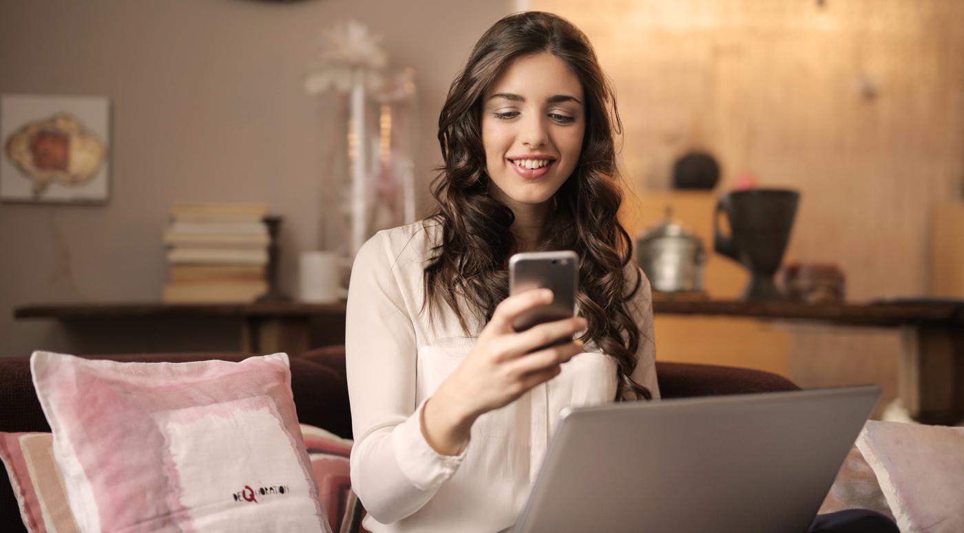 Чтобы совершить межбанковский платеж –   достаточно знать номер телефона получателя
