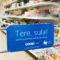 Coop Pank: положить наличные на свой счет теперь можно и в магазинах сети Coop