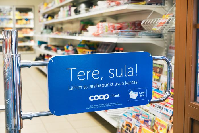 coop-01-AR_35835