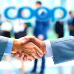 Coop Pank: 2600 новых клиентов за первый квартал