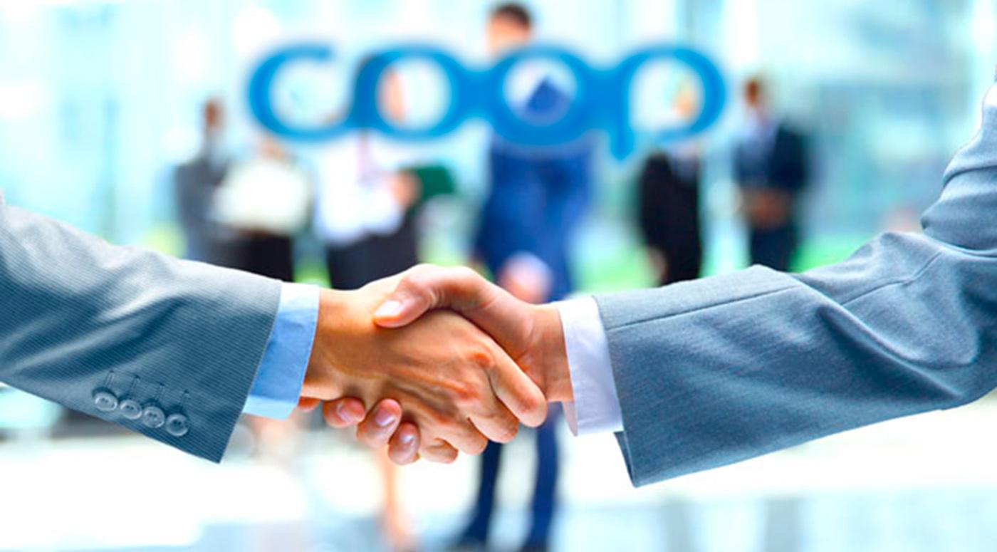 Coop Pank демонстрирует быстрый рост уже третий год подряд