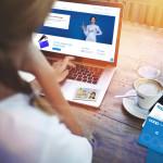 Coop Pank: откройте банковский счет по Интернету