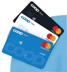 coop-pank-cards