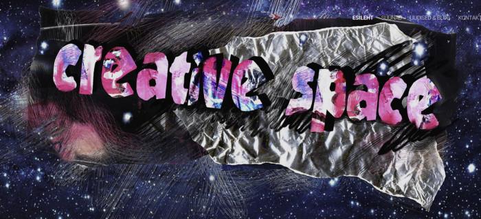 creativespace-1