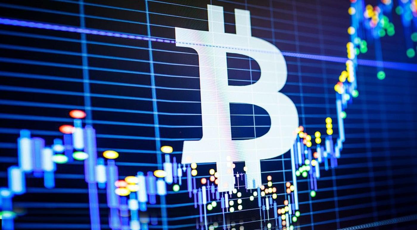 Coop Pank: наши клиенты теперь могут покупать и продавать криптовалюту