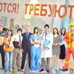 CV Keskus: растет дефицит рабочей силы