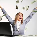 CV Keskus: Почти половина работодателей планирует повысить зарплаты