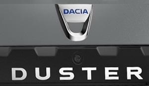 dacia-duster-logo