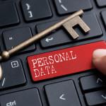 Личные данные в свете новых правил ЕС по защите данных