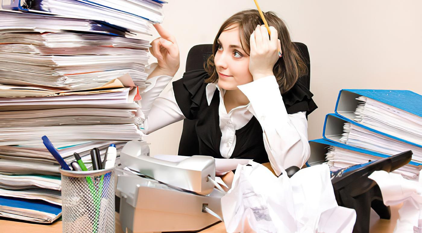 Постоянно откладываете на потом работу или учебу? Как перестать прокрастинировать?