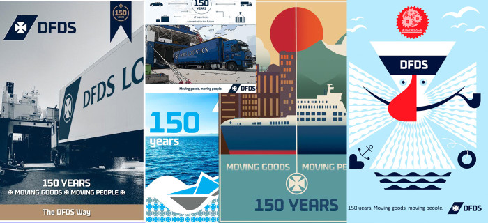 dfds-posters