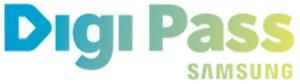 digipass_logo