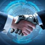 Tallinn Digital Summit 2018 — в фокусе искусственный интеллект