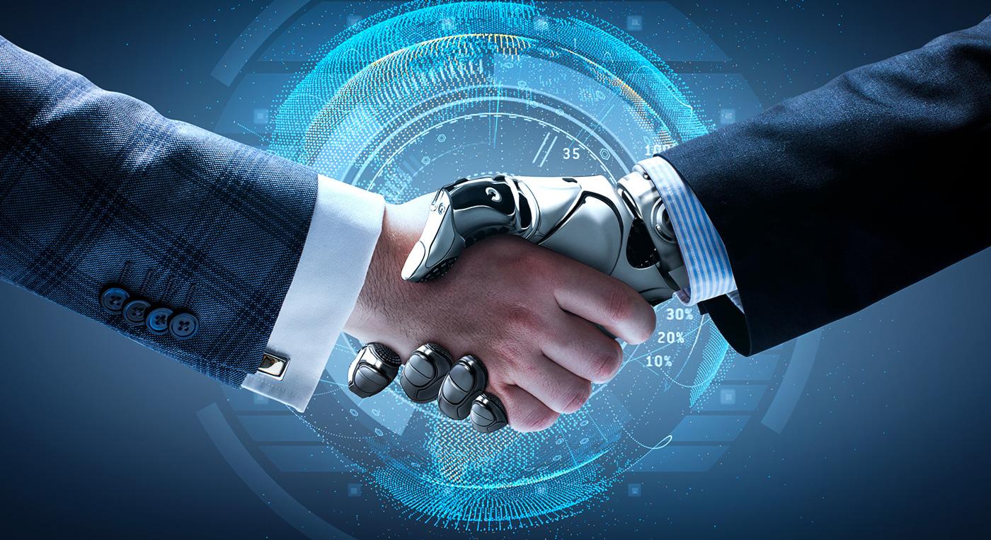 Tallinn Digital Summit 2018 – в фокусе искусственный интеллект