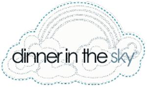 dinner-in-the-sky-logo