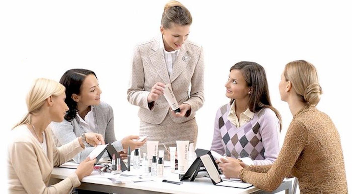 Прямые продажи в Эстонии выросли на 2,8%