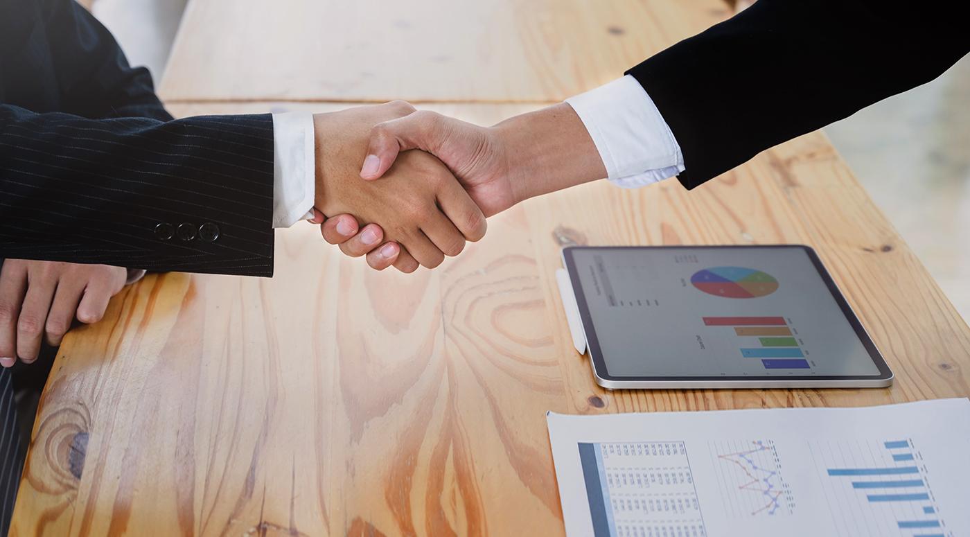 Банки Эстонии договорились о единых правилах предоставления платежного отпуска