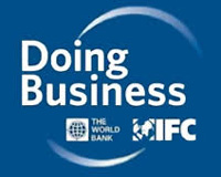 doing-business-3