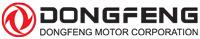 dongfeng-logo-sm