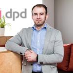DPD Eesti: Новые назначения — Ремо Кирссу