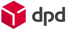 dpd logo 2