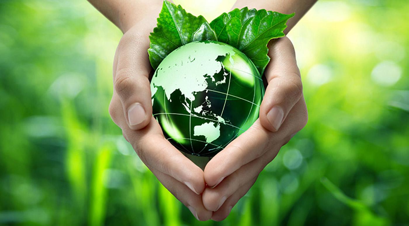 Цель Neste – углеродно-нейтральное производство к 2035 году
