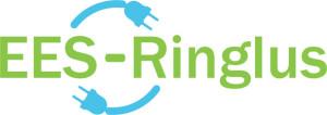 eesringlus logo v