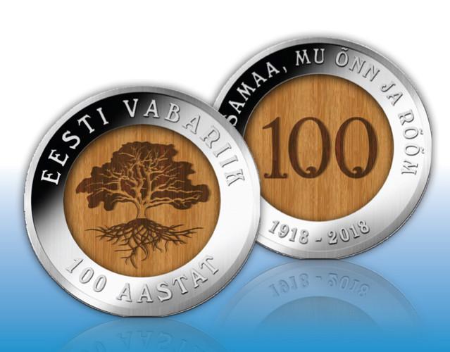 eesti-100-monety
