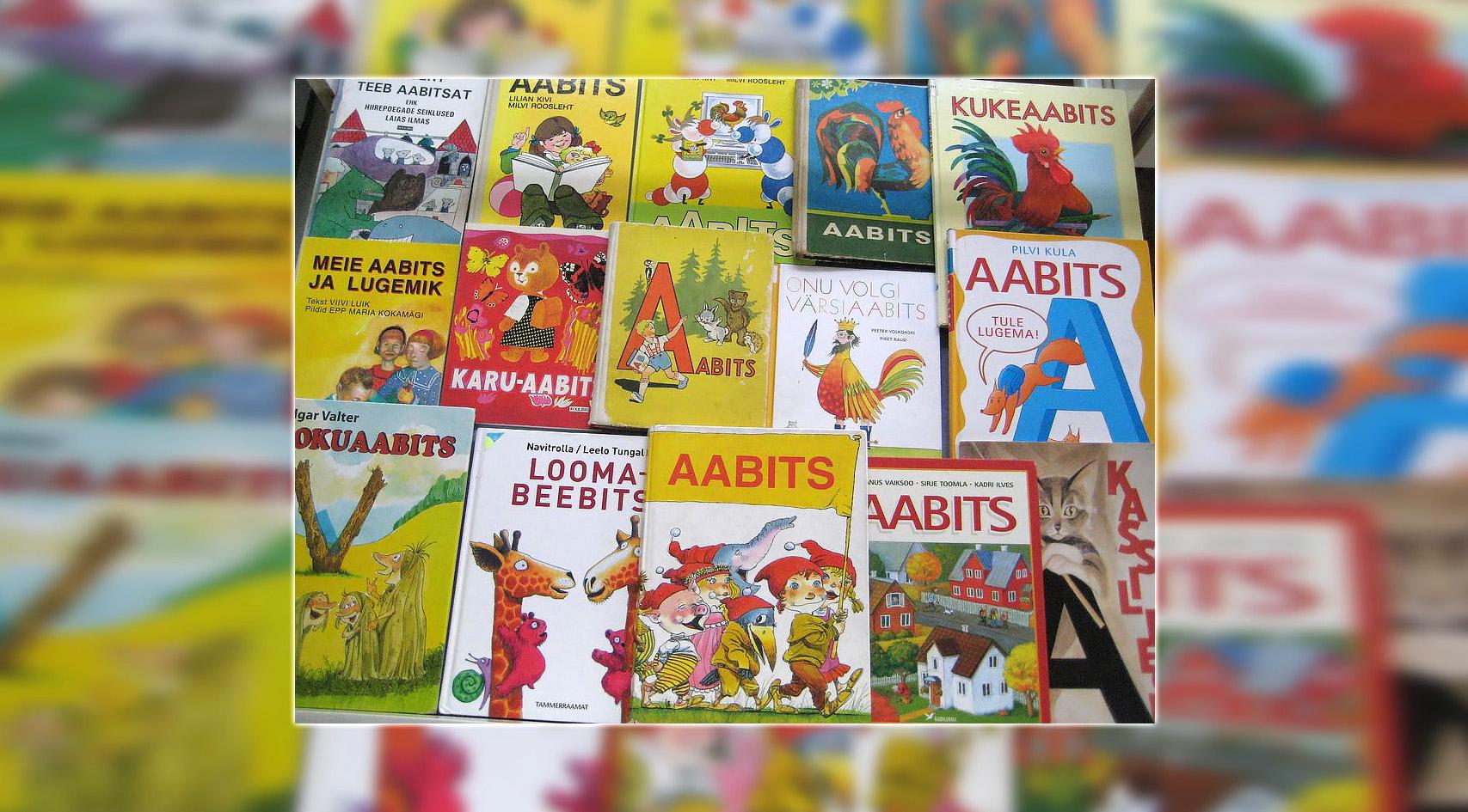Миллион евро на обучение эстонскому языку в таллинских детсадах