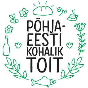 eesti-kohalik-logo-2