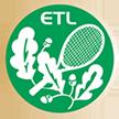 eesti-tennise-liit-logo