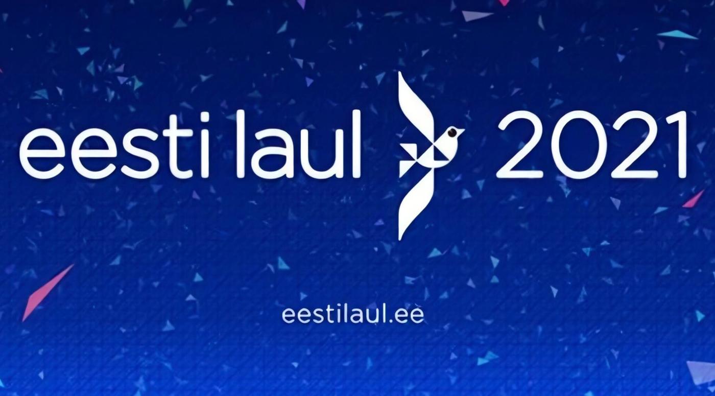 Betsafe: кто главные фавориты Eesti Laul 2021