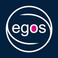 egos-logo-2-sm