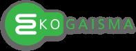 ekogaisma_logo