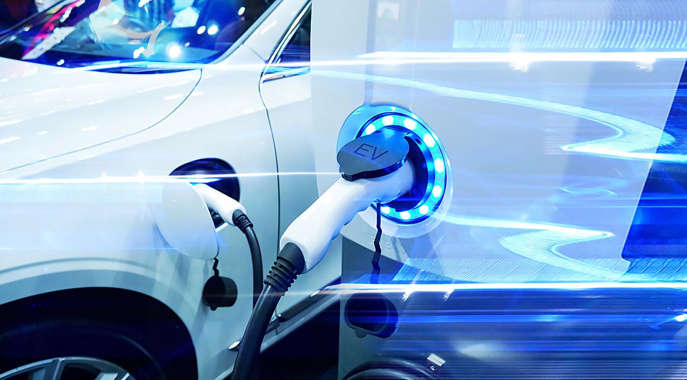 Neste запускает в Финляндии пилотную программу зарядки электромобилей