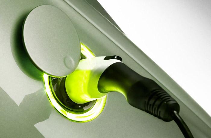 Enefit реализует пилотный проект зарядных станций для электромобилей в рамках нового проекта Arco Vara