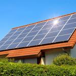Elektrum: солнечная энергия — в каждый дом!