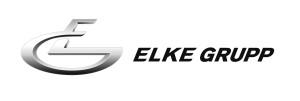 elke_grupp-logo