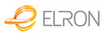 elron-logo-2